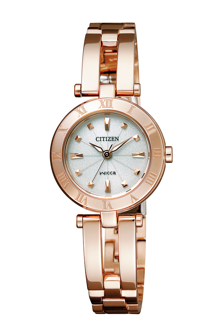 Citizen EP5843-54A