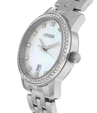Citizen EU6030-56D