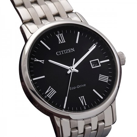 Citizen EW1580-50E