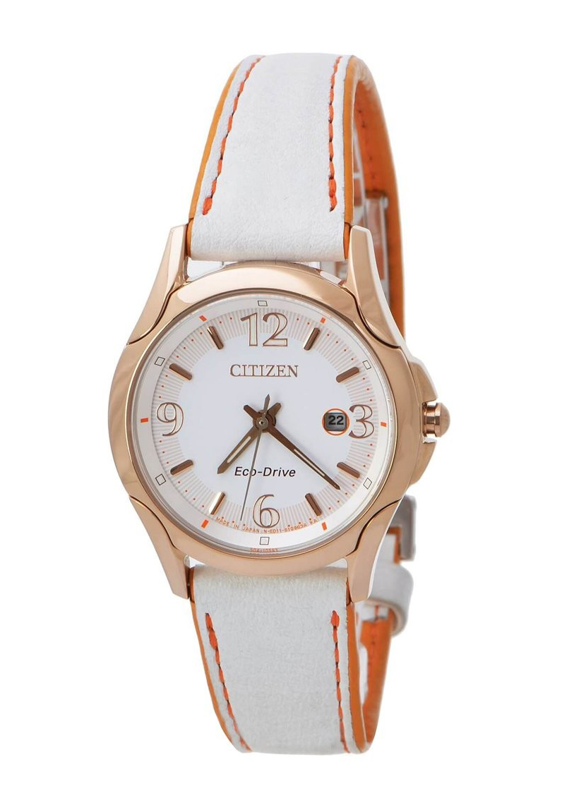 Citizen EW1782-04B