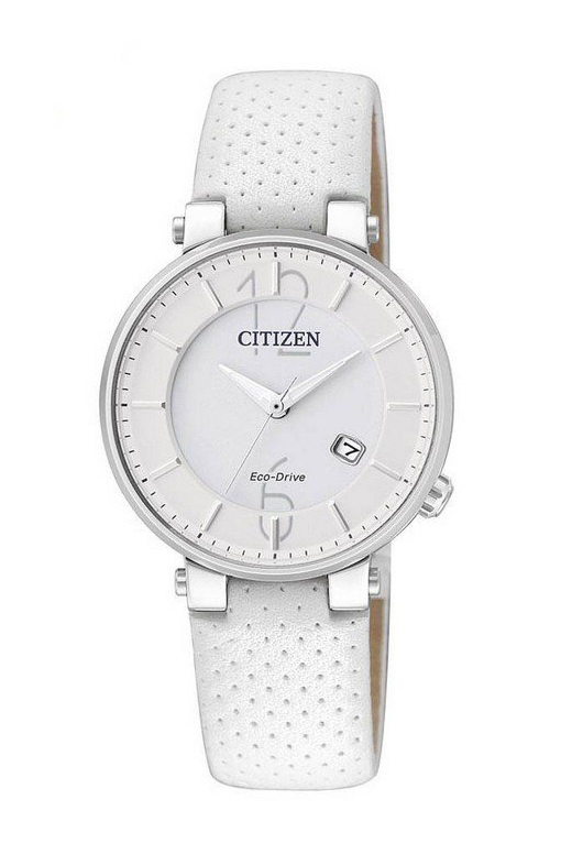 Citizen EW1790-06A