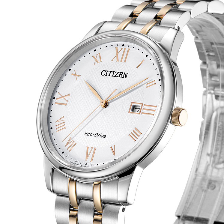 Citizen EW2314-58A