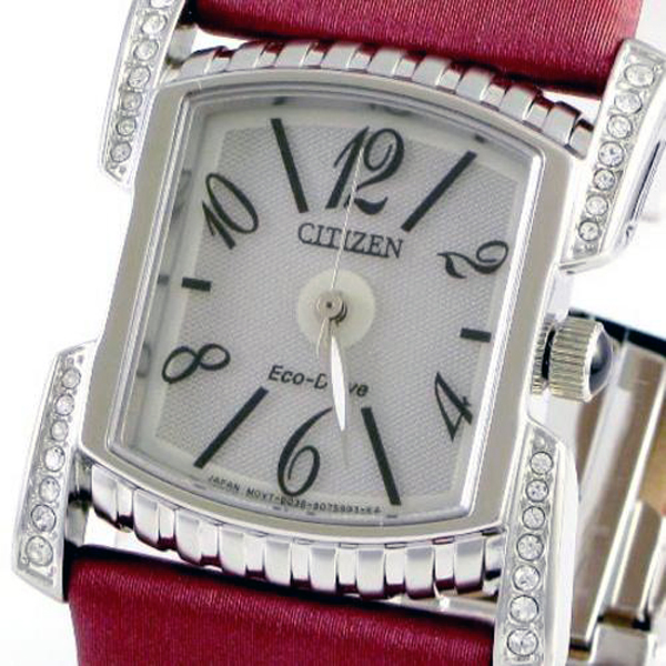Citizen EW5330-12X