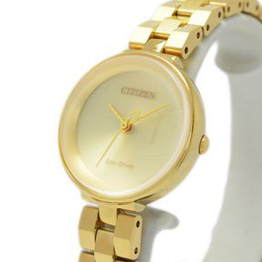 Citizen EW5502-51P