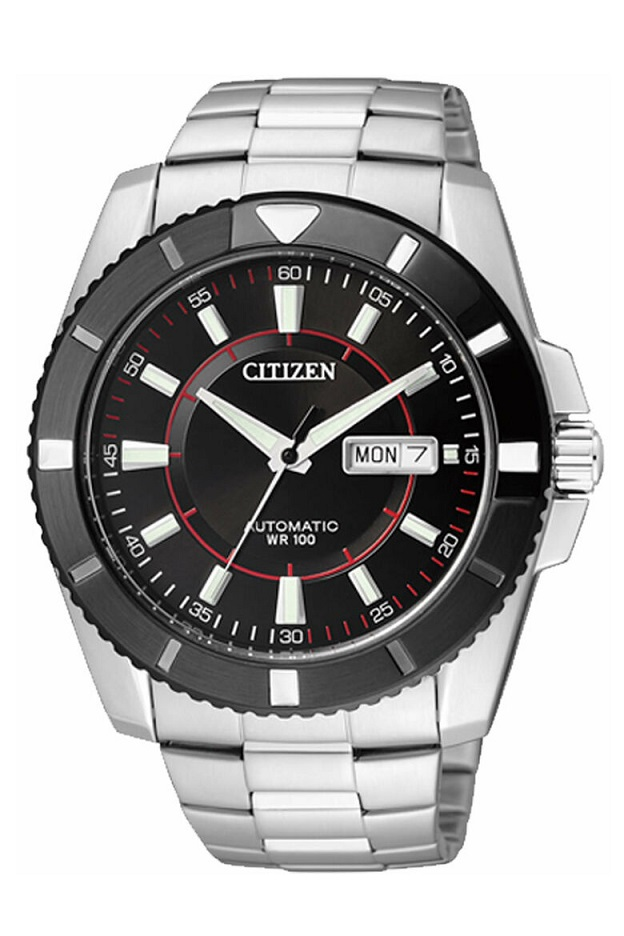 Citizen NP4009-54E