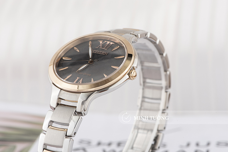 Citizen EP5996-53H