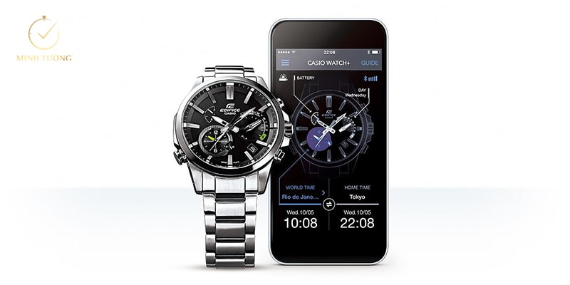 cach-chinh-dong-ho-casio-edifice-1