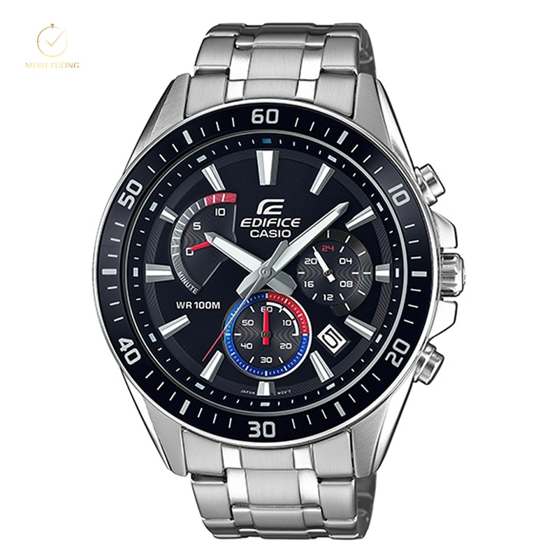 cach-chinh-dong-ho-casio-edifice-2