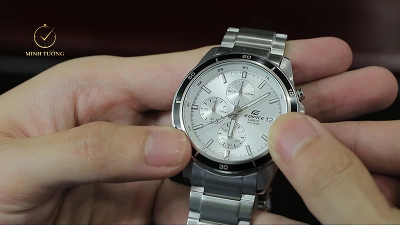 cach-chinh-dong-ho-casio-edifice-3