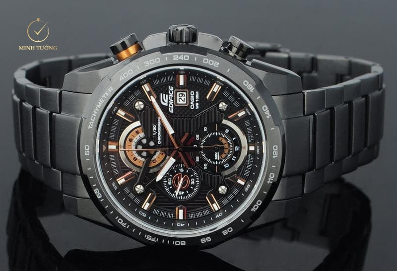cach-chinh-dong-ho-casio-edifice-4