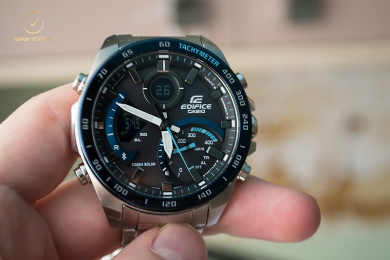 cach-chinh-dong-ho-casio-edifice-5