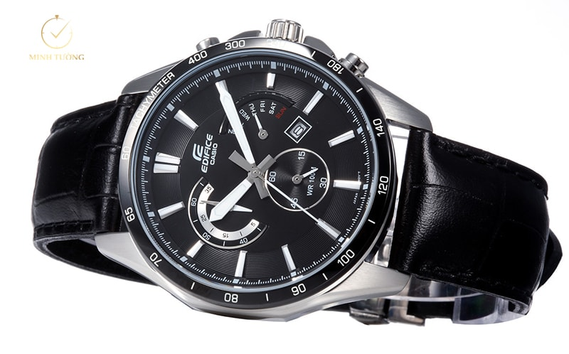 cach-chinh-dong-ho-casio-edifice-6