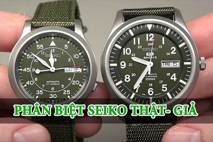 cach-phan-biet-dong-ho-seiko-that-gia-1