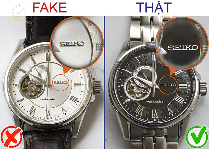 cach-phan-biet-dong-ho-seiko-that-gia-3