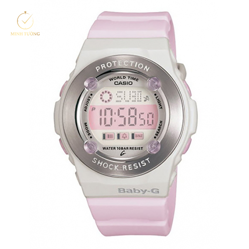 dong-ho-casio-day-nhua-5