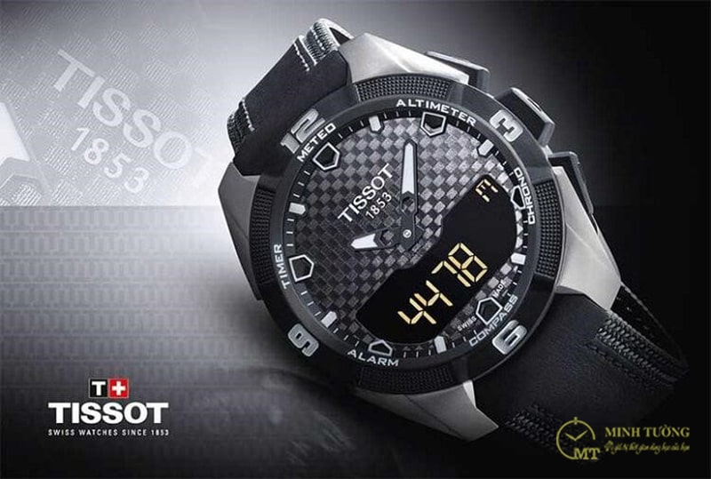 dong-ho-tissot-t-touch-4