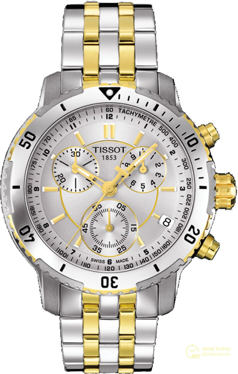 dong-ho-tissot-the-thao-4