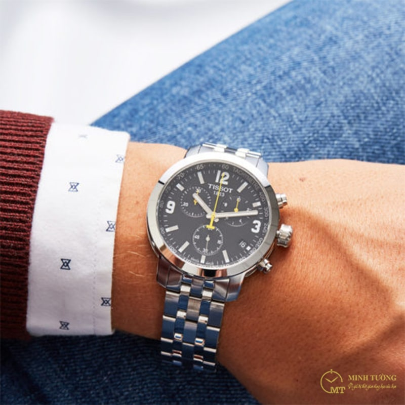 dong-ho-tissot-the-thao-5