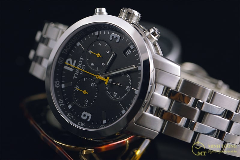 dong-ho-tissot-the-thao-8