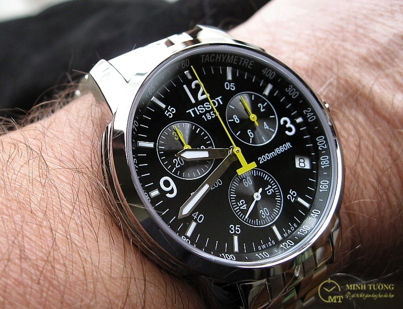 dong-ho-tissot-the-thao-9