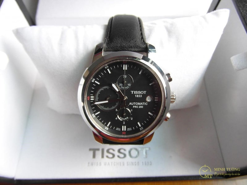 hinh-anh-dong-ho-tissot-prc200-automatic-1