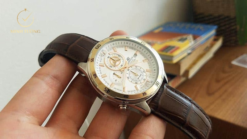 thay-day-dong-ho-casio-edifice-1