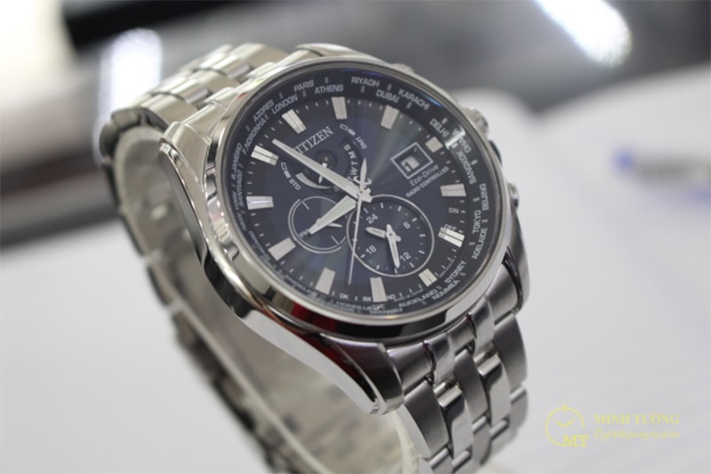 dong-ho-citizen-eco-drive-radio-controlled-1