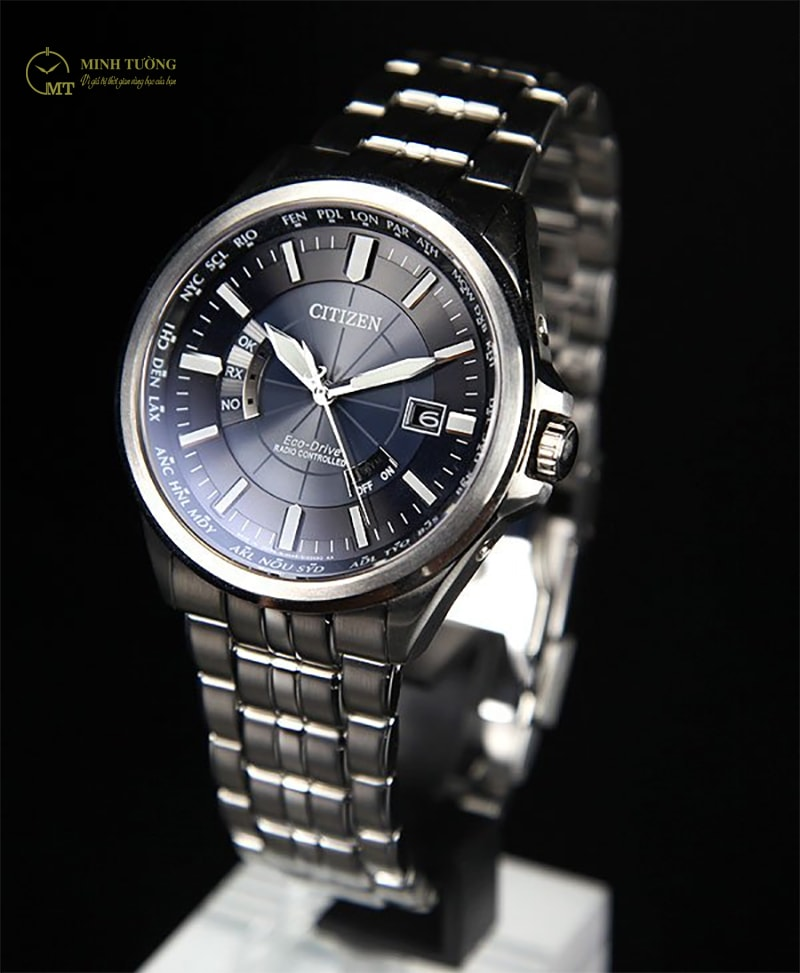 dong-ho-citizen-eco-drive-radio-controlled-3