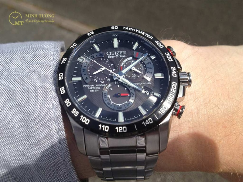 dong-ho-citizen-eco-drive-radio-controlled-4