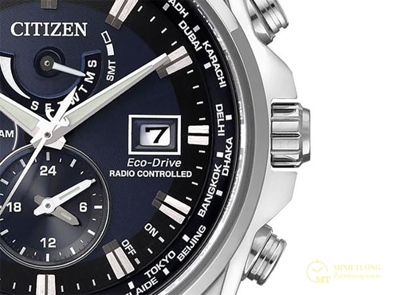dong-ho-citizen-eco-drive-radio-controlled-5