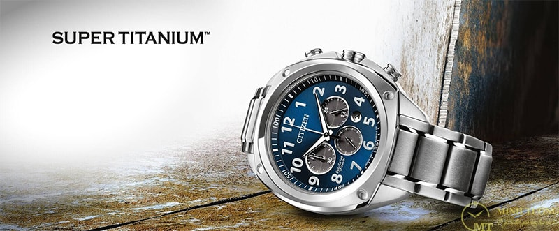 dong-ho-citizen-eco-drive-super-titanium-1