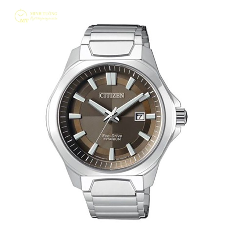 dong-ho-citizen-eco-drive-super-titanium-12