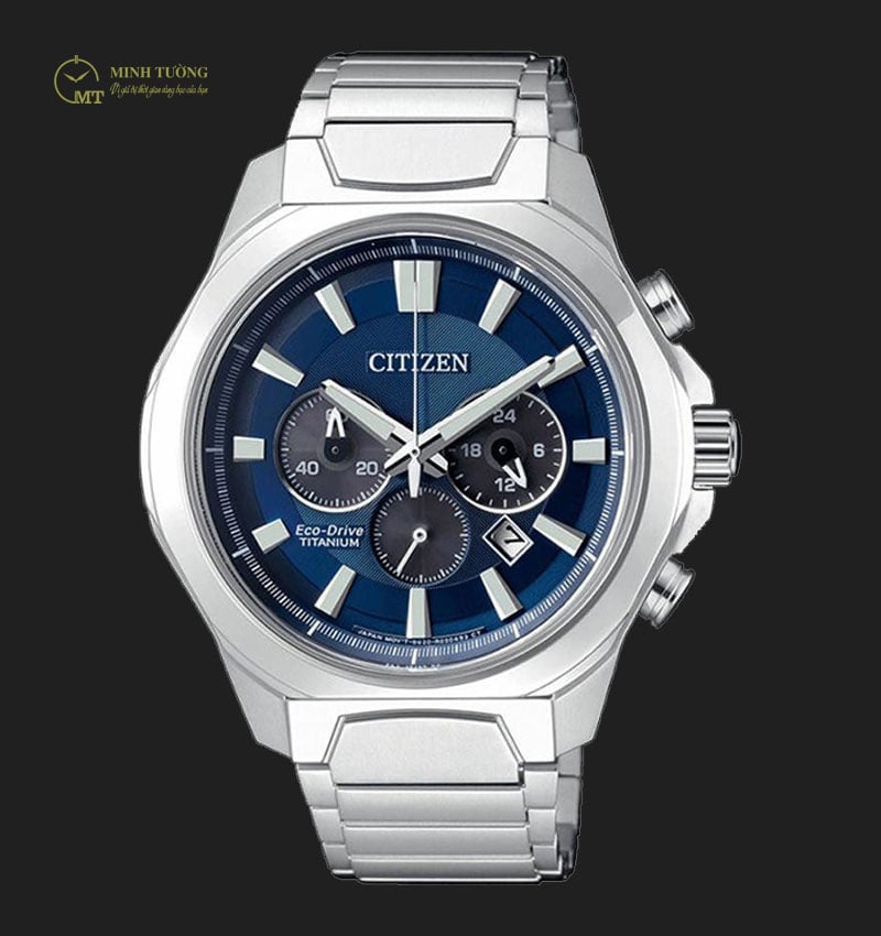 dong-ho-citizen-eco-drive-super-titanium-13