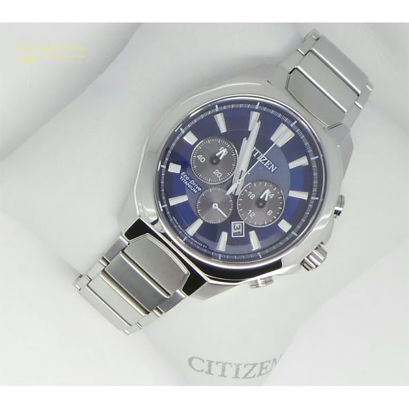 dong-ho-citizen-eco-drive-super-titanium-14