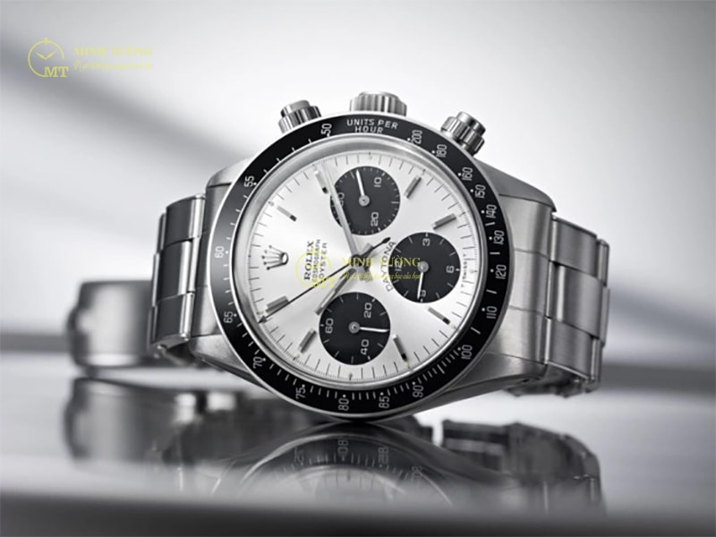 dong-ho-citizen-eco-drive-super-titanium-5