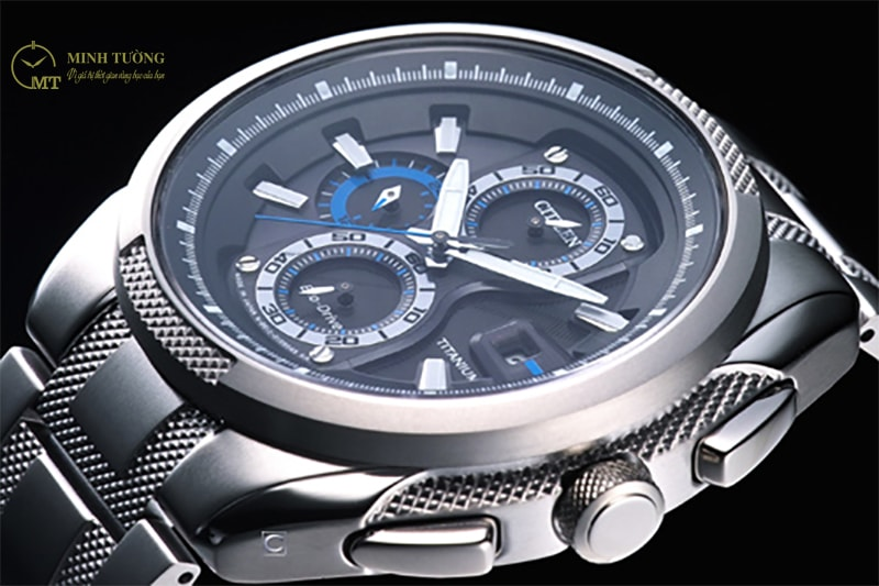 dong-ho-citizen-eco-drive-super-titanium-6
