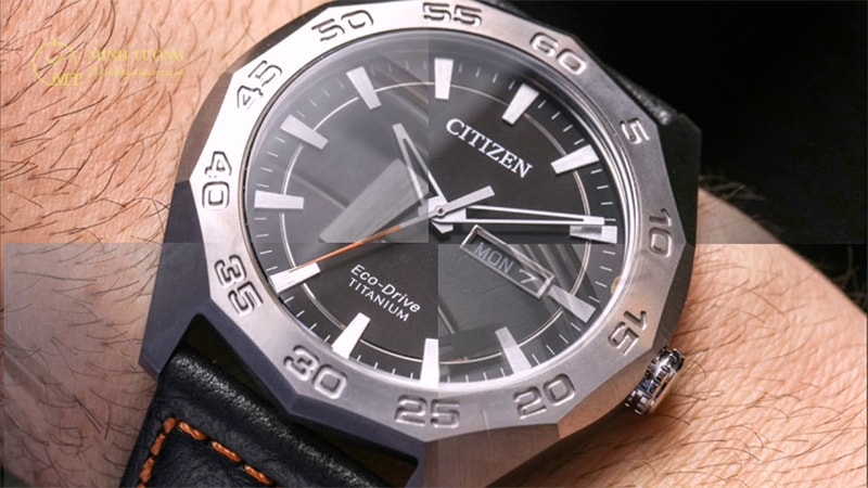dong-ho-citizen-eco-drive-super-titanium-7