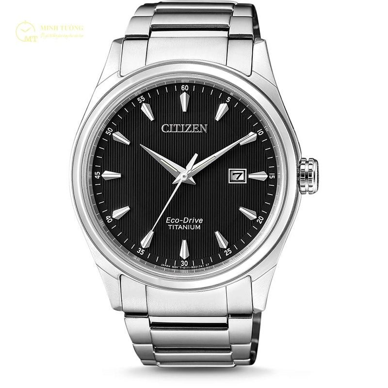 dong-ho-citizen-eco-drive-super-titanium-9