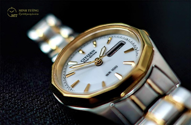 dong-ho-citizen-eco-drive-wr-10bar-1