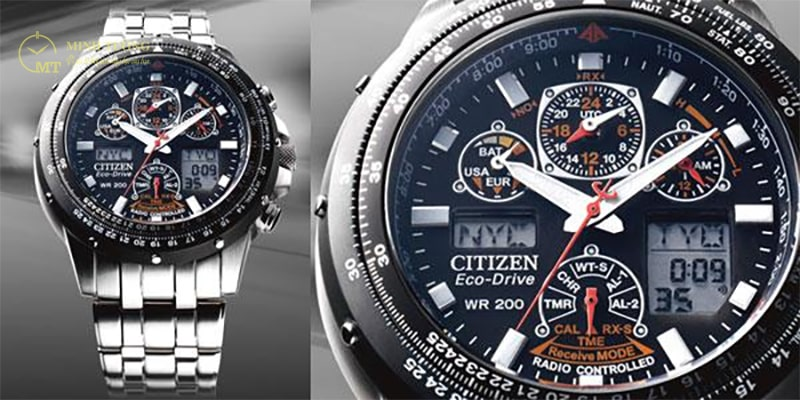 dong-ho-citizen-eco-drive-wr-10bar-5