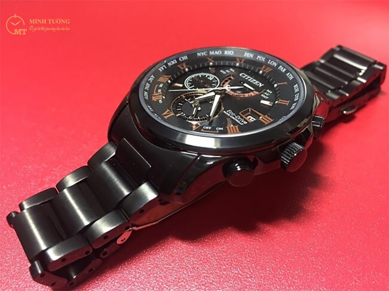 dong-ho-citizen-eco-drive-wr-10bar-7