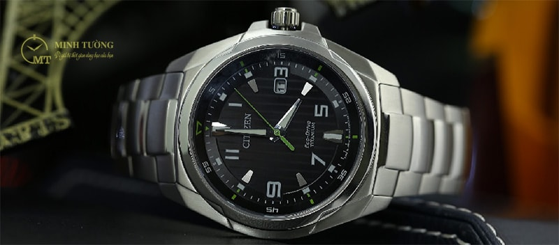 dong-ho-citizen-eco-drive-wr100-2