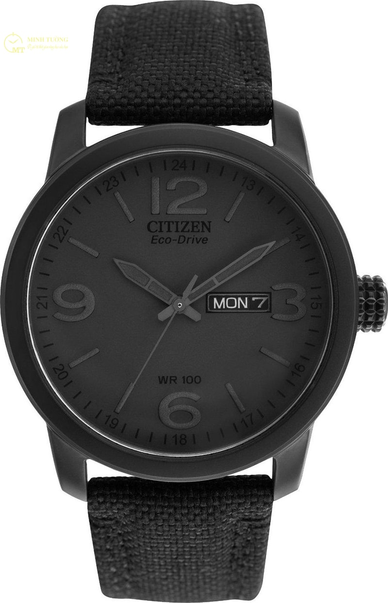 dong-ho-citizen-eco-drive-wr100-5