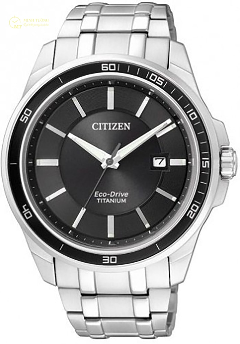 dong-ho-citizen-eco-drive-wr100-6
