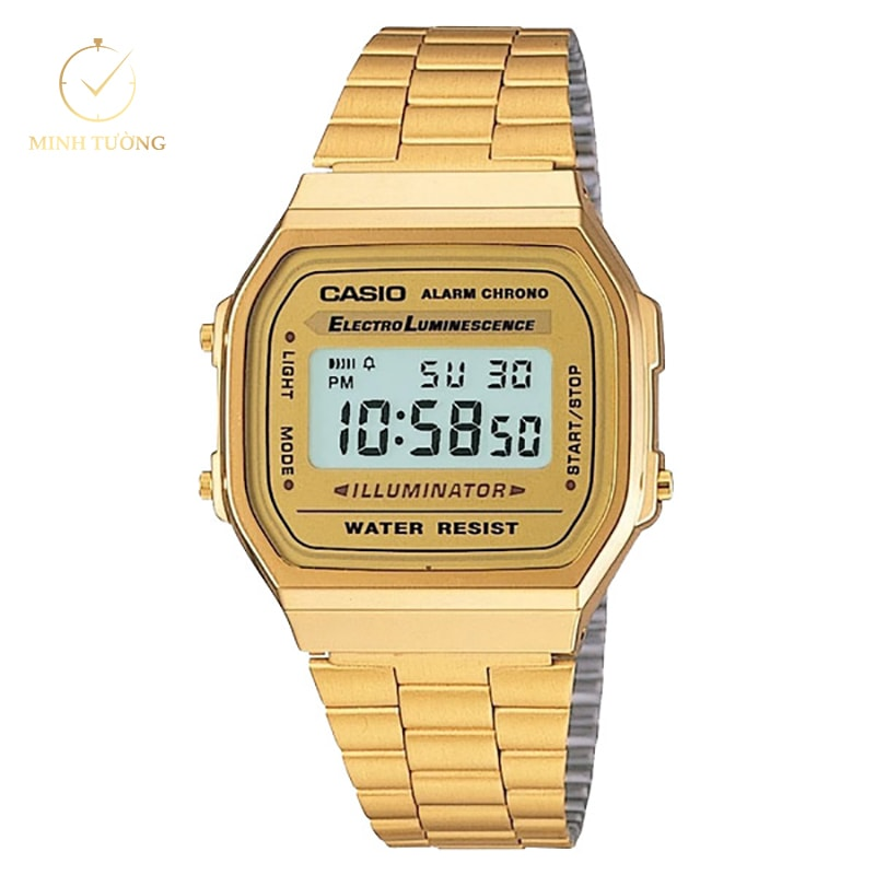 cach-chinh-va-thay-day-dong-ho-casio-1